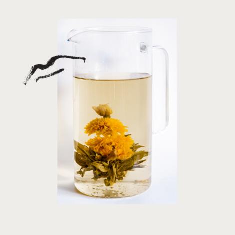5 1. LABR Paris première maison de fleur de thé