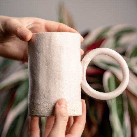 labr mug fleur de the 2. LABR Paris première maison de fleur de thé