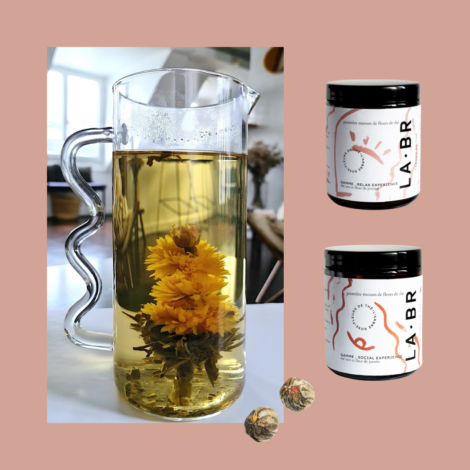 carafe-labr-the