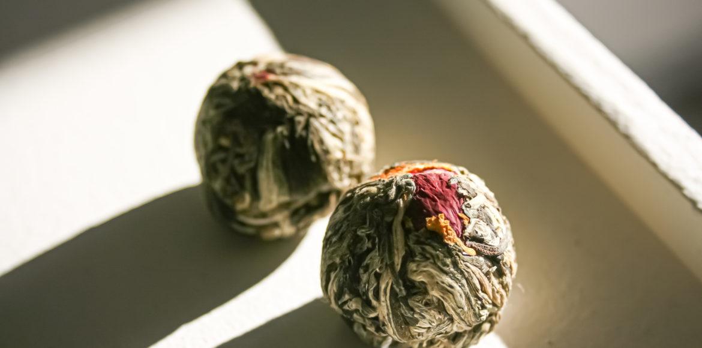 Labr paris première maison de fleurs de thé