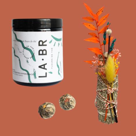 15-labr-paris-bazar-floral