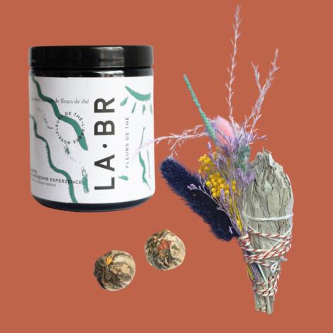 17-labr-paris-bazar-floral