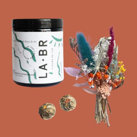 19-labr-paris-bazar-floral