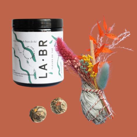 21-labr-paris-bazar-floral