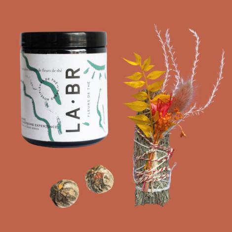 23-labr-paris-bazar-floral