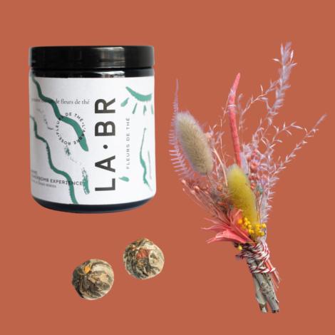 25-labr-paris-bazar-floral
