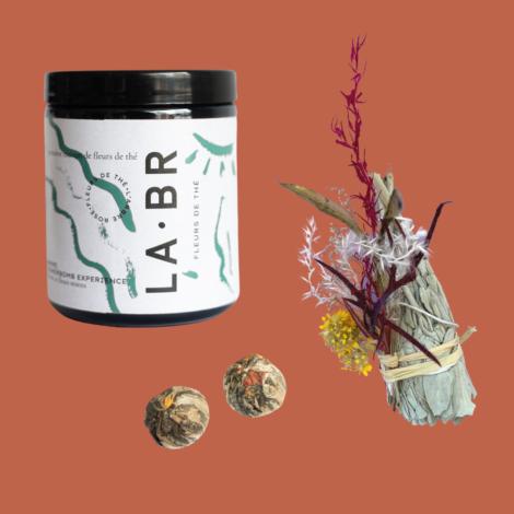 3-labr-paris-bazar-floral