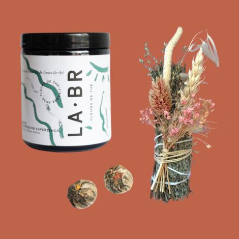 5-labr-paris-bazar-floral