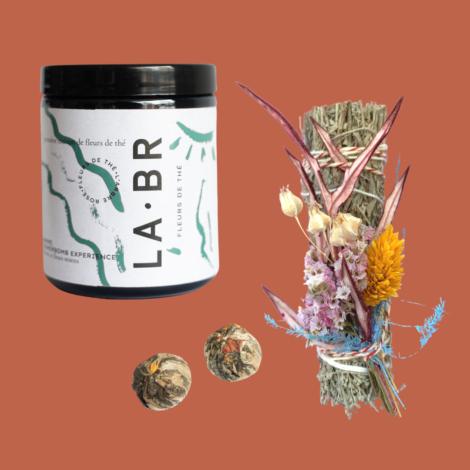 7-labr-paris-bazar-floral