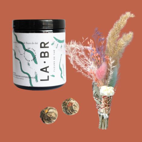 9-labr-paris-bazar-floral