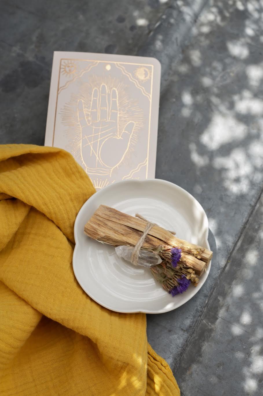 0 2. LABR Paris première maison de fleur de thé
